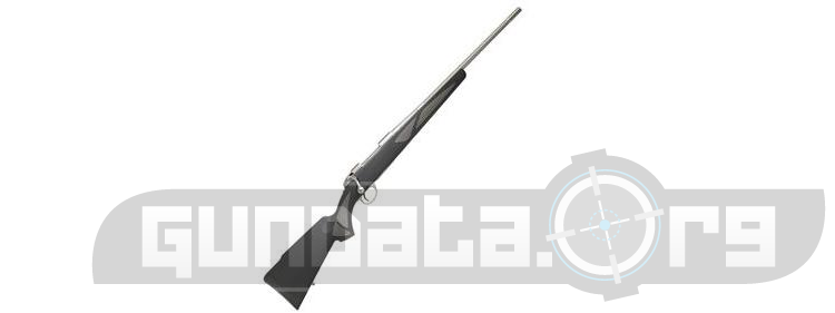 Beretta Sako 85 Finnlight ST Photo 2