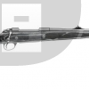 Beretta Sako 85 Kodiak Photo 1