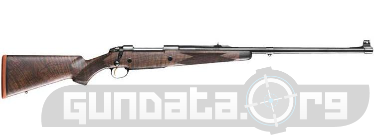 Beretta Sako 85 Limited Anniversary Series Photo 2
