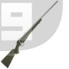 Beretta Sako A7 Tecomate Stainless Steel