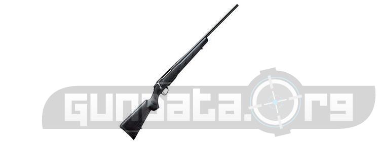Beretta Tikka T3 Lite Photo 2