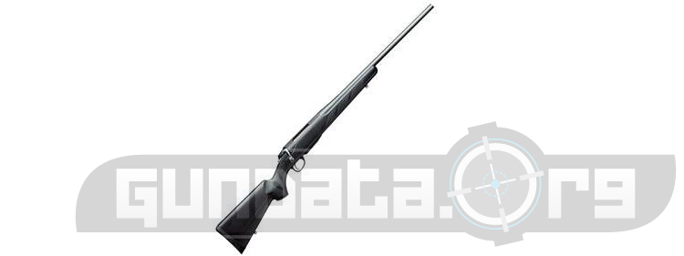 Beretta Tikka T3 Lite Stainless Photo 2