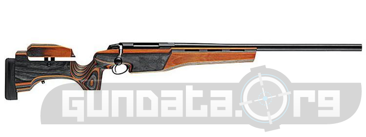 Beretta Tikka T3 Sporter Photo 2