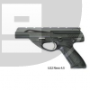 Beretta U22 Neos Photo 1