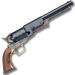 Beretta Uberti Walker Revolver