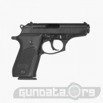 Bersa Thunder 380 Plus Photo 2