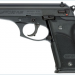 Bersa Thunder 380 Plus Photo 1