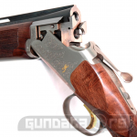 Browning 625 Citori Photo 2