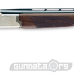 Browning 625 Citori Photo 1