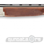 Browning 625 Citori Photo 3