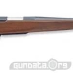 Browning BAR Lightweight Stalker Photo 1