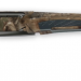 Browning BAR LongTrac Realtree AP