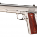 Colt 1991 Series O2071ELC2