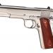 Colt 1991 Series O2071ELC2 Photo 1