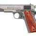 Colt 1991 Series O4691