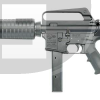 Colt AR6450 9mm Photo 1