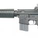 Colt AR6720 5.56x45 NATO