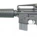 Colt AR6721 5.56x45 NATO