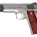 Colt Combat Elite O8011XSE Photo 1