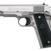 Colt Commander .45 1991 Series O4091U Photo 1