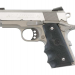 Colt Defender O7000D