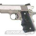 Colt Defender O7000D Photo 1
