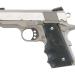 Colt Defender O7002D