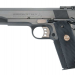 Colt Gold Cup O5870NM