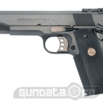 Colt Gold Cup O5870NM Photo 1