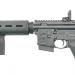 Colt LE6920MP-B 5.56x45 NATO