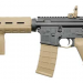 Colt LE6920MP FDE 5.56x45 NATO