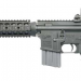 Colt LE6920SOCOM