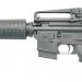 Colt Match Target MT6400