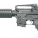 Colt Match Target MT6731