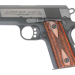 Colt New Agent O7810D