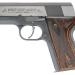 Colt New Agent O7810DA