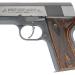 Colt New Agent O7810DA
