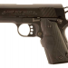 Colt New Agent O7810DCT