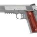 Colt Rail Gun O1070RG
