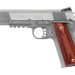 Colt Rail Gun O1070RG Photo 1