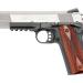 Colt Rail Gun O1970RG
