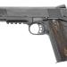 Colt Rail Gun O1980RG