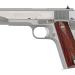 Colt Series 70 O1070A1CS
