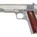 Colt Series 70 O1070A1CS Photo 1