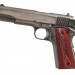 Colt Series 70 O1970A1CS