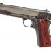 Colt Series 70 O1970A1CS
