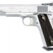 Colt Special Combat Government O1970CM Photo 1