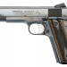 Colt Special Combat Government O1970CY