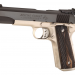 Colt Special Combat Government O2580CM