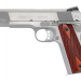 Colt XSE O1070XSE